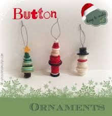 preschool crafts for easy ornament craft best easy
