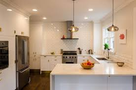 cabinet seattle kitchen cabinets kitchen cabinets seattle hbe