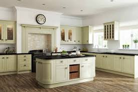 luxury kitchen designs uk home luxury kitchen design modern
