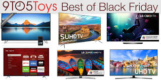black friday amazon samsung tv 4k best of black friday 2016 u2013 tvs samsung 50 u2033 4k smart 398