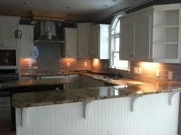 Led Lighting Kitchen Under Cabinet by Killer Under Cabinet Lighting Electrical Box Kitchen Light Under