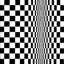 bridget riley movement in square jpg
