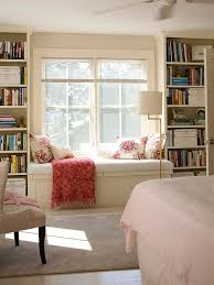 Windowseat Inspiration Inspiration Window Seat Grace And
