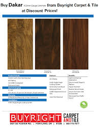 Cheap Laminate Flooring With Attached Padding Decorating Dakar Discount Laminate Flooring For Comfy Home