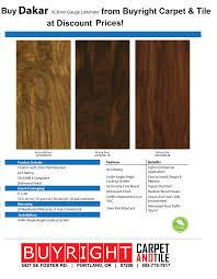 Bargain Laminate Flooring Decorating Dakar Discount Laminate Flooring For Comfy Home