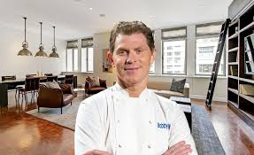 bobby flay finds a renter for his 22 500 month chelsea duplex 6sqft