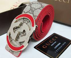 designer belts beautiful collection of gucci belts for shanila s corner