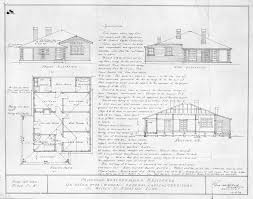 act government house plans house plans