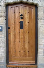 Solid Timber Front Door by 12 Best Front Door Images On Pinterest Front Doors Architecture