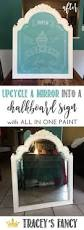 25 Unique Chalk Spray Paint by 25 Unique Painting Mirrors Ideas On Pinterest Painting A Mirror