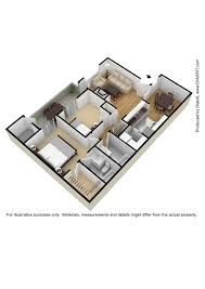 floor plans of peppertree apartments in pittsburg ca