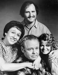 file all in the family cast jpg wikimedia commons