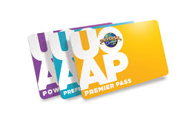 annual passes confirmed by universal orlando