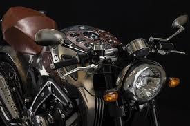 bentley motorcycle 2016 the 185 000 midual type 1 bike exif