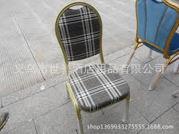 True Home Decor Pvt Ltd by Dafne Auditorium Seats By True Design With Writing Tablet Idolza