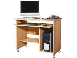 Schreibtisch 1 00 Meter Breit Schreibtische Lidl Deutschland Lidl De