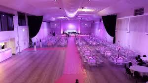 salle de mariage 91 salle de reception 91 mariages réception séminaire ile de