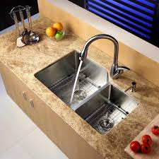 Top Rated Kitchen Sink Faucets Top Rated Stainless Steel Kitchen Sinks