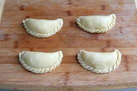 where to find empanada wrappers how to make empanada dough for baking laylita