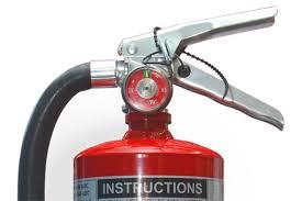 extincteur pour cuisine extincteur k pour cuisine à québec protection incendie pc