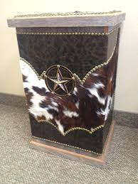 western ranch decorating ideas tags western ranch decor home