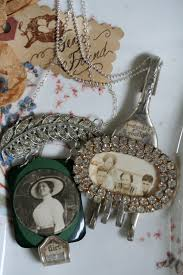 120 best silverware crafts images on pinterest silverware