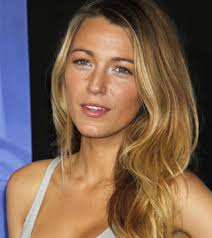 transition hairstyles for growing out short hair growing out short hair try these hairstyles stylecaster