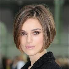 fine limp hair cuts bob hairstyles short to medium length stacked inverted bob
