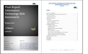 hipaa compliance assessment and toolkit hitech compliance