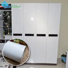 online get cheap white pvc kitchen cabinets aliexpress com