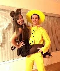 costumes for couples costumes couples couples costume ideas