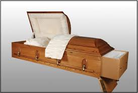 how much is a casket low cost and affordable cremation in oregon cost of cremation and