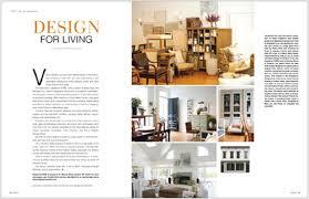 Interior Design Magazines Interior Design Magazine Layout Jpg 500 323 Magazine Design