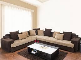Sofa Set In Living Room Sofa Set Living Room U0026 Plastic Furniture Mobel India Private