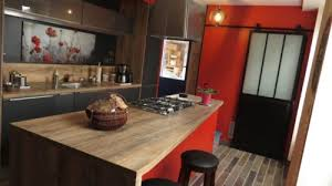 cuisine aviva annecy cuisine aviva annecy awesome cuisine ixina barentin gallery