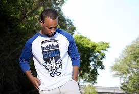 phi beta sigma daze raglan u2013 letters greek apparel