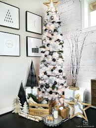 the 25 best black and white tree ideas on black