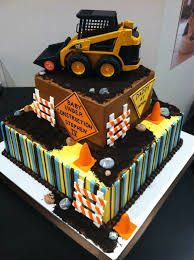construction cake ideas b construction b b cake b b cake b b ideas b