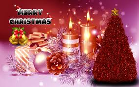 merry christmas baby jesus wallpaper