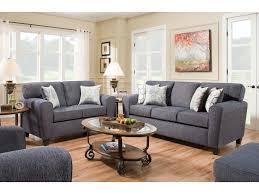 ashley furniture janley sofa wonderful denim living room furniture american 3100 group miskelly