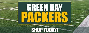 Green Bay Packer Flag Green Bay Packers At Blain U0027s Farm U0026 Fleet