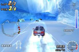 raging thunder 2 apk version free raging thunder 2 apk sd file free application software for