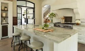 Houston Interior Designers by Chapman Design