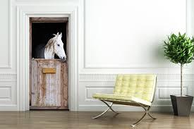 chambre fille cheval chambre ado cheval raliss com