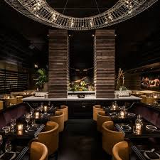 Open Table Chicago Gt Prime Restaurant Chicago Il Opentable