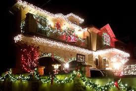dyker heights brooklyn christmas lights dyker heights christmas lights tour 2018 brooklyn
