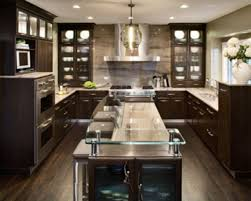 Asian Kitchen Cabinets by Endearing 60 Asian Kitchen Ideas Inspiration Design Of Asian