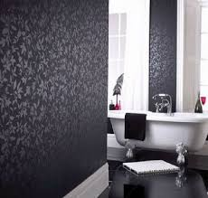 bathroom wall ideas bathroom wall ideas give a focal point in the room whomestudio