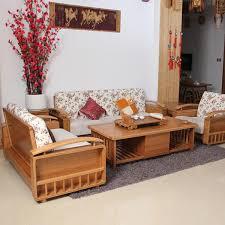 Designs Of Sofa Sets Modern Sofas Design Ezhandui
