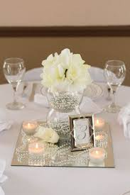 best 25 cheap table centerpieces ideas on pinterest diy flower